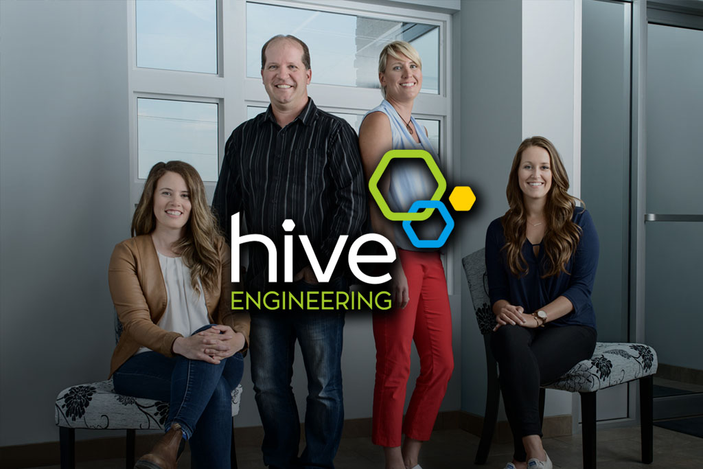 Hive Engineering